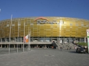 lechia_stadion1