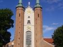 bazylika-archikatedralna-w-gdansku-oliwie-26412